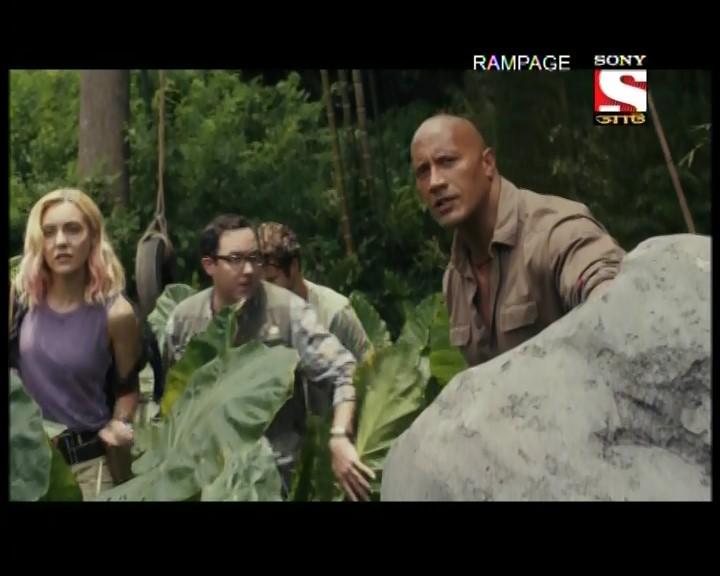 Rampage (3)