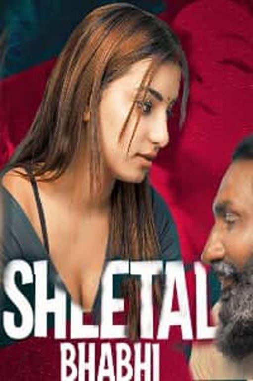18+ Sheetal Bhabhi S01 Ep[1-3] 2021 WooW Hindi Hot Web Series 720p HDRip 200MB Download