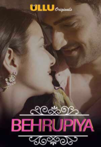 18+ Charmsukh (Behrupiya) 2021 S01 EP03 Hindi Web Series 720p HDRip 150MB Download