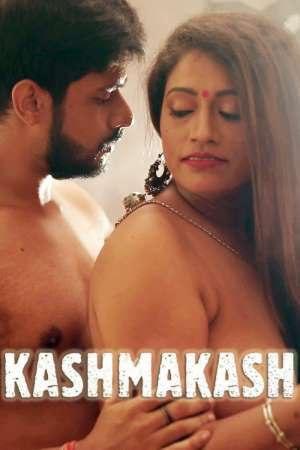18+ Kashmakash (2021) UNUCT
