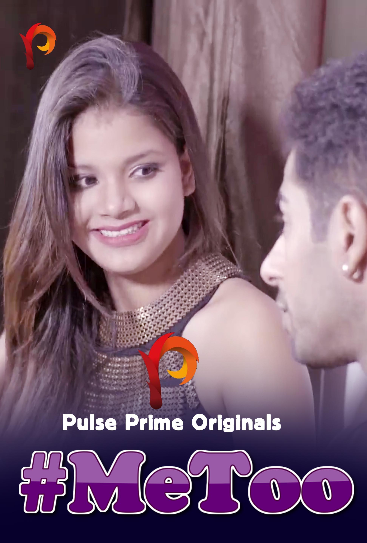 18+ MeToo (2021) PulsePrime Hindi Short Film 720p HDRip 150MB Download