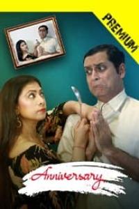 18+ Anniversary 2021 PurpleX Bengali Short Film 720p HDRip 120MB x264 AAC