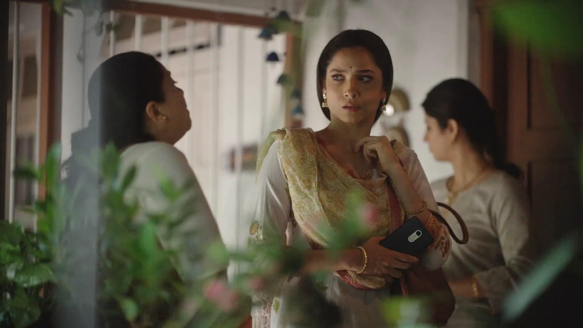 Pavitra Rishta Its never too late Screen Shot 2