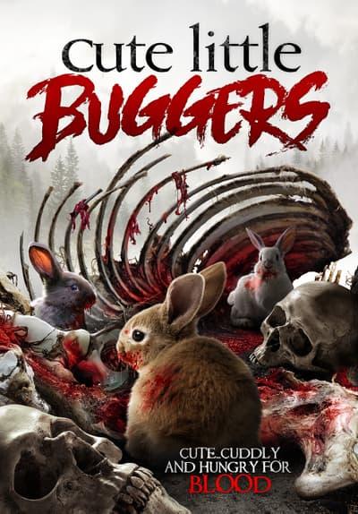 18+ Cute Little Buggers 2017 Dual Audio Hindi ORG 480p UNCUT HDRip 400MB Download