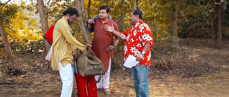Mission Narayanpur (2)
