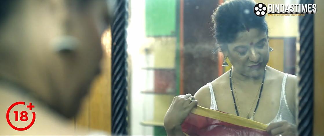 Darji 2021 BindasTimes Short Film Download
