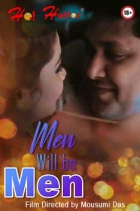 Men Will Be Men 2021 HoiHullor Originals Bengali Short Film 720p HDRip 144MB Download