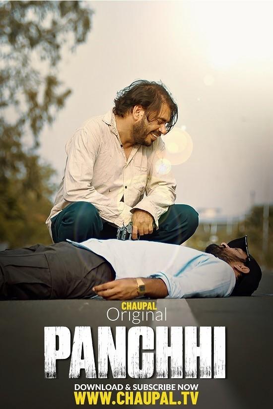 Panchhi (2021) Punjabi HDRip x264 350MB Download