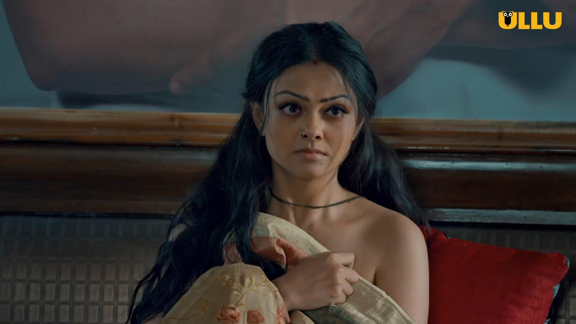 Kachra (34)