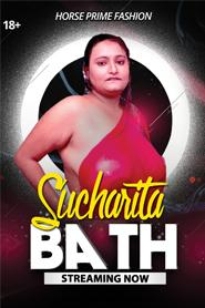 Sucharita Bath 2021 HorsePrime Originals Hot Video UNRATED 720p HDRip 84MB Download
