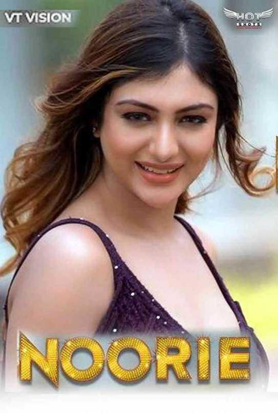18+ Noorie (2021) Hindi HotShots Digital Short Film 720p HDRip 250MB Download