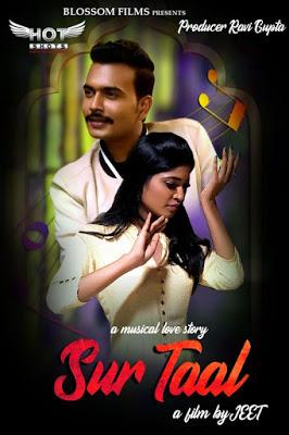18+ Sur Taal (2021) Hindi HotShots Digital Short Film 720p HDRip 150MB Download