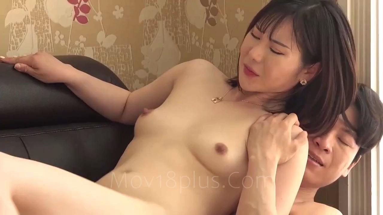 Hot Sister Rice Bowl (5)