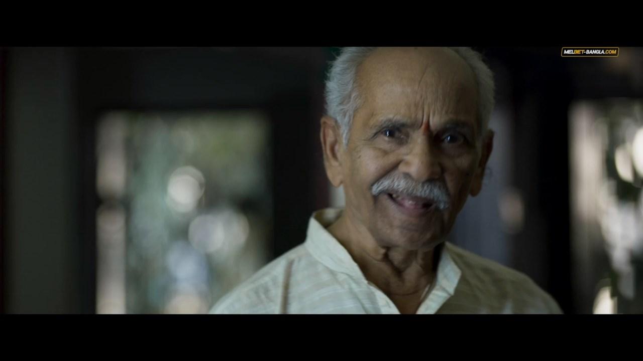 Mathu Vadalara (3)