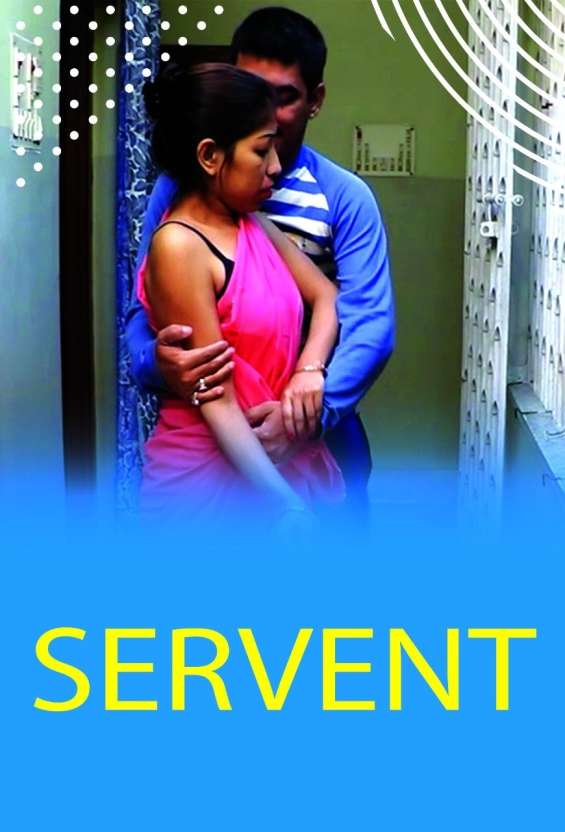 Servent 2021 NightShow Originals Hindi Short Film 720p HDRip 101MB Download