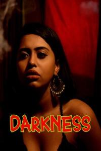 18+ Darkness 2021 Bengali Original Short Film 720p HDRip 320MB x264 AAC