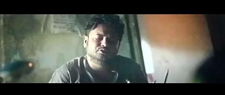 Sohorer Upokotha (14)