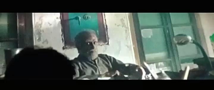Sohorer Upokotha (2)
