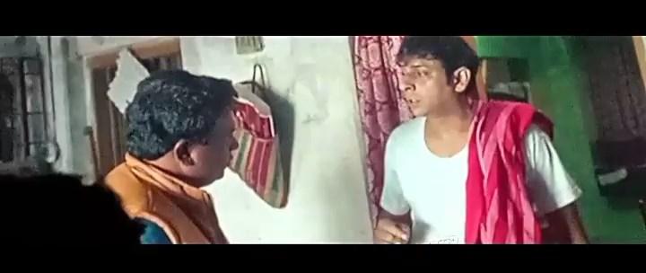 Sohorer Upokotha (4)