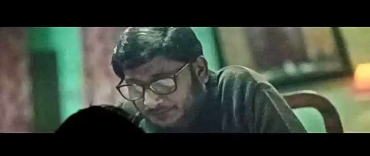 Sohorer Upokotha (6)