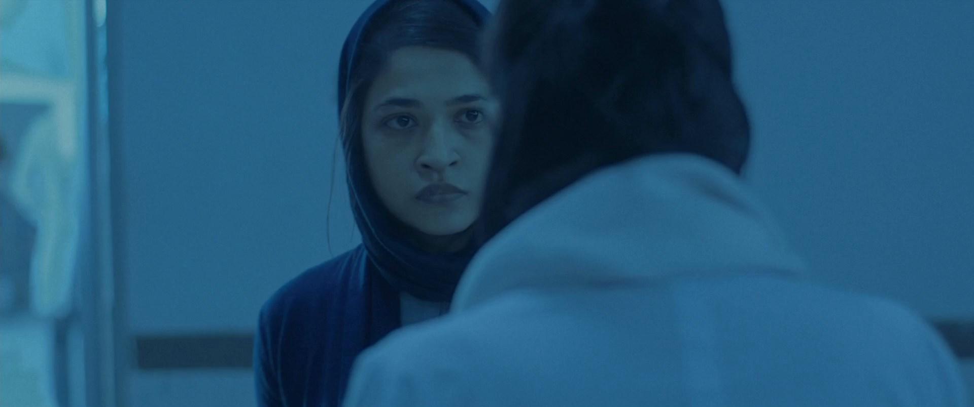 Rehana Maryam Noor (8)