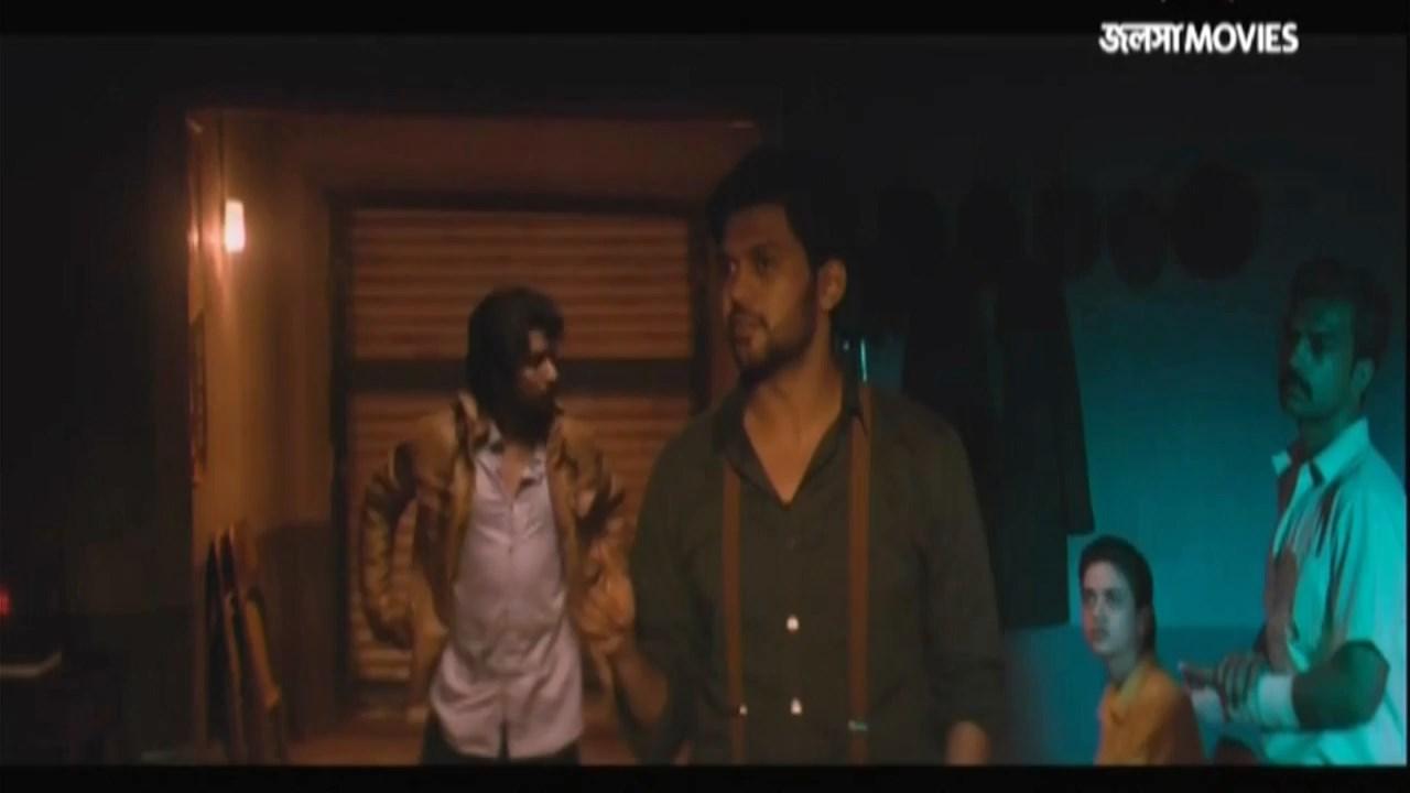 Agent Srinivas 2021 (12)