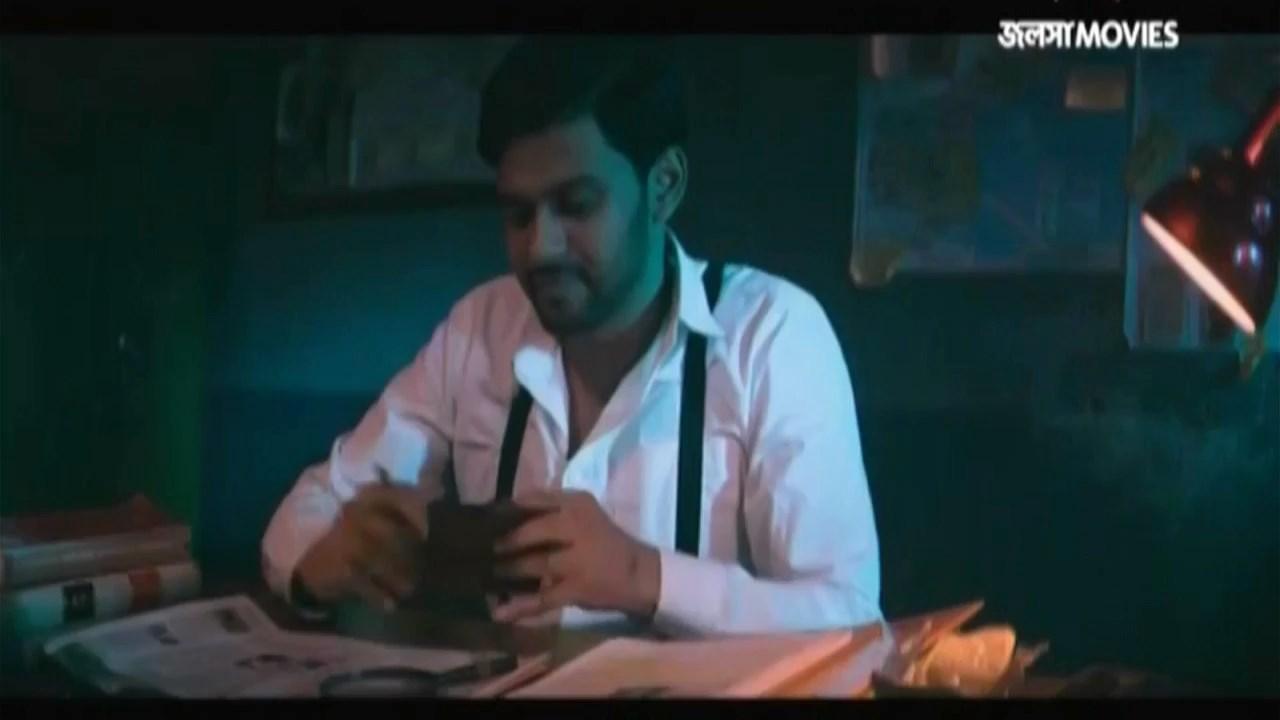 Agent Srinivas 2021 (4)