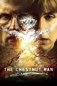 The Chestnut Man 2021 S01 Complete Hindi Dubbed NF Series 480p HDRip 1.04GB Download