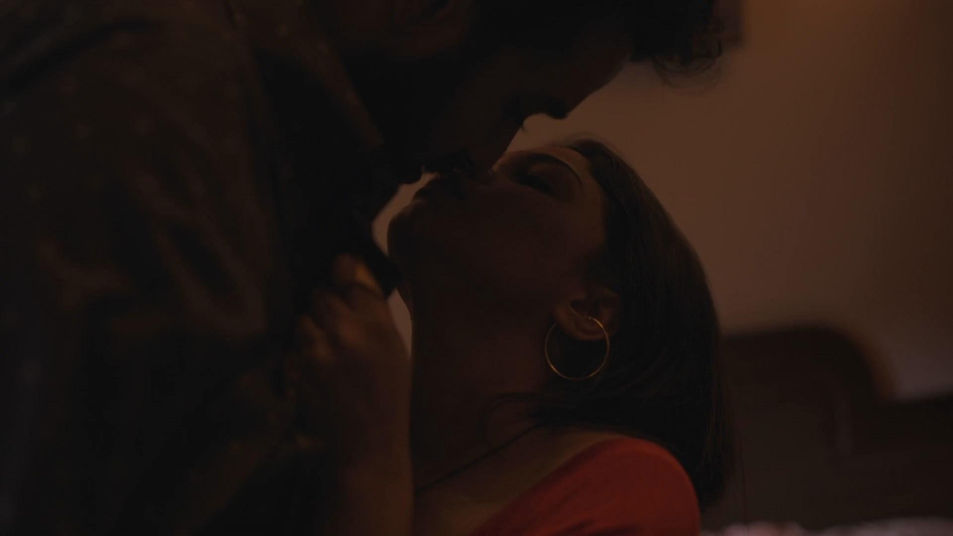 Ek Thi Begum S02 2021 screenshot HDMoviesFair