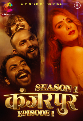 Khanjarpur 2021 S01E02 Hindi Cineprime Originals Web Series 720p HDRip 140MB Download