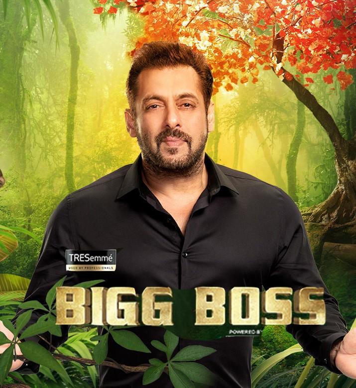 Bigg Boss S15E01 (Premiere Night) 2nd October 2021 Full Show 720p HDRip 600MB Dwonload