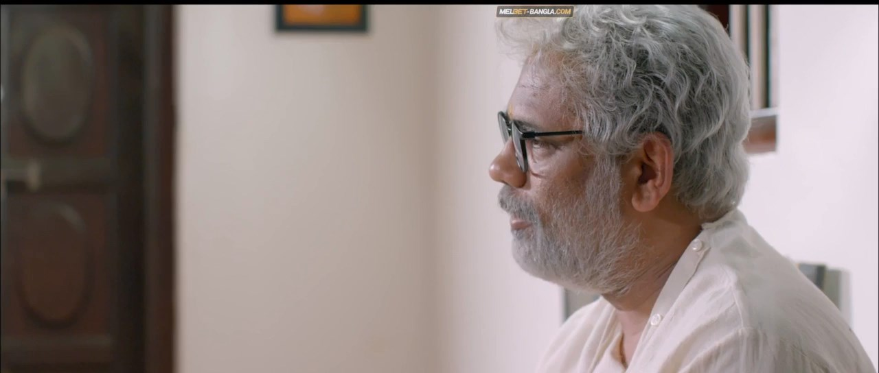 Appuvinte Sathyanweshanam (10)