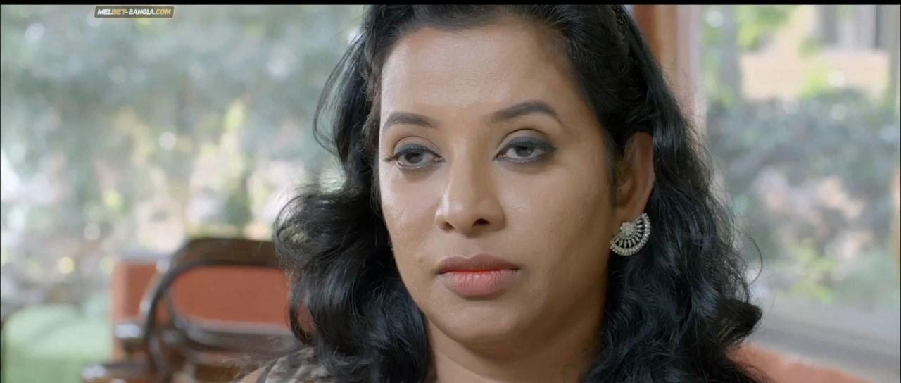 Appuvinte Sathyanweshanam (7)