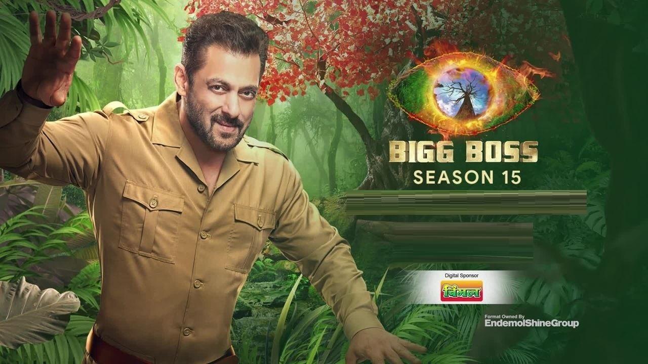 Bigg Boss 2021 S15E20 Hindi 720p HDRip 501MB Download