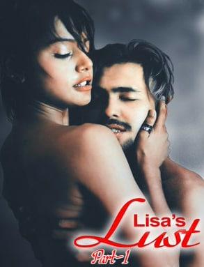 18+ Lisas Lust Part 1 2021 XPrime Hindi Short Film 720p HDRip 170MB x264 AAC