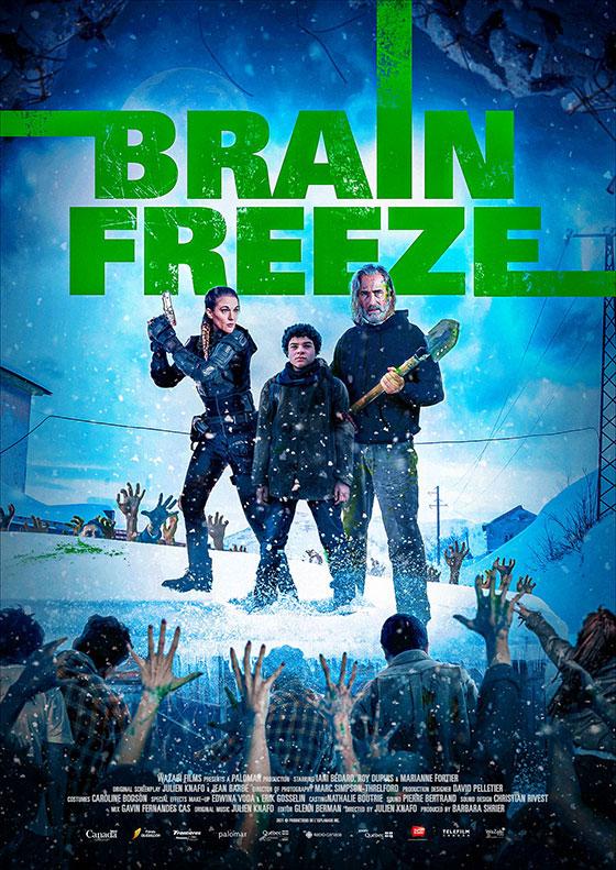 Brain Freeze 2021 English 720p HDREip 800MB Download