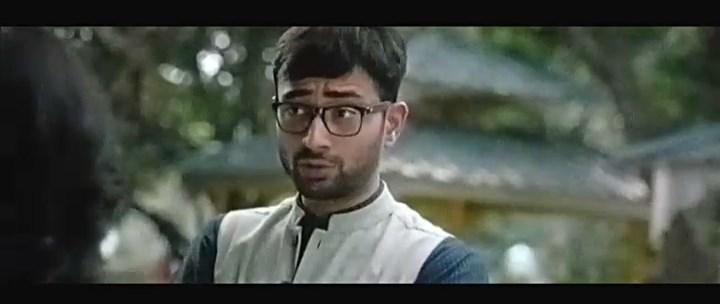 Torulatar Bhoot (10)