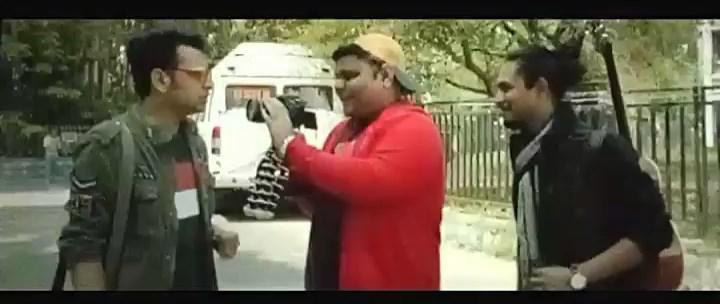 Torulatar Bhoot (2)
