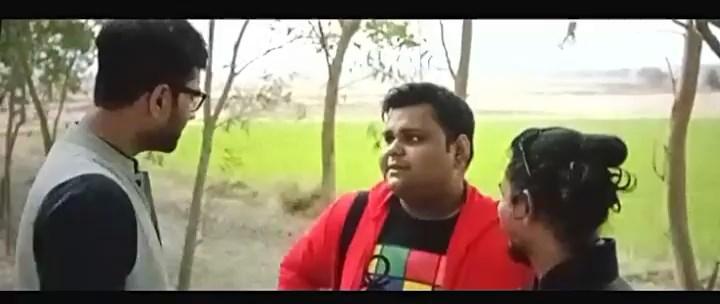 Torulatar Bhoot (4)