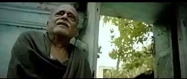 Torulatar Bhoot (5)