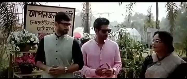 Torulatar Bhoot (7)