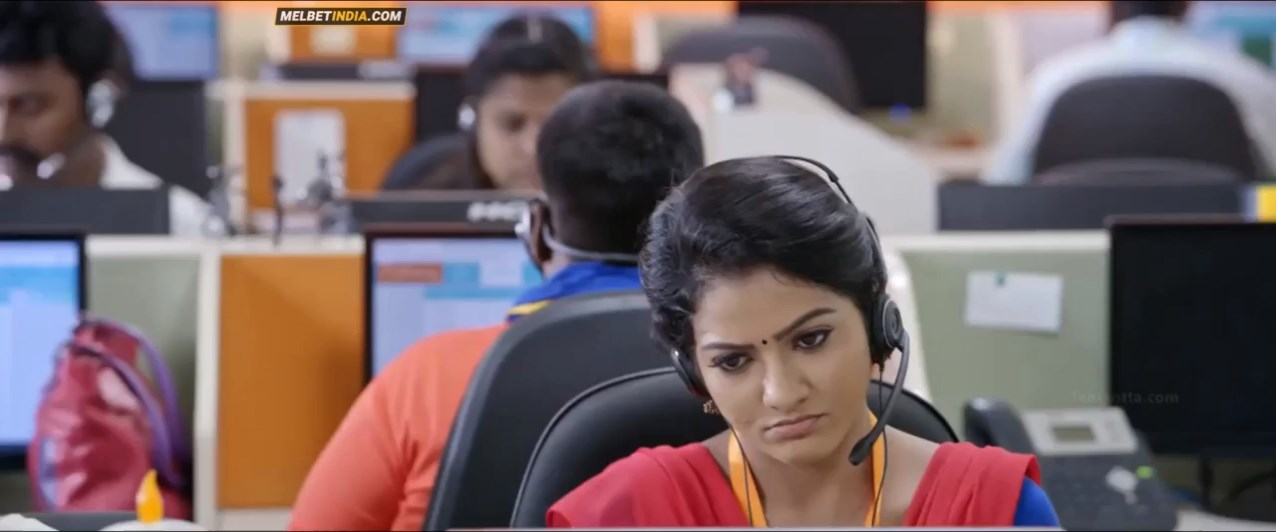 Calls (2021) [Bengali Dubbed].ts snapshot 00.43.38.485