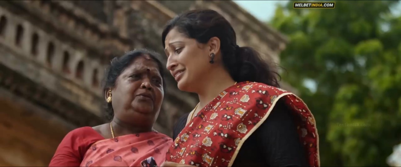 Calls (2021) [Bengali Dubbed].ts snapshot 01.31.45.128