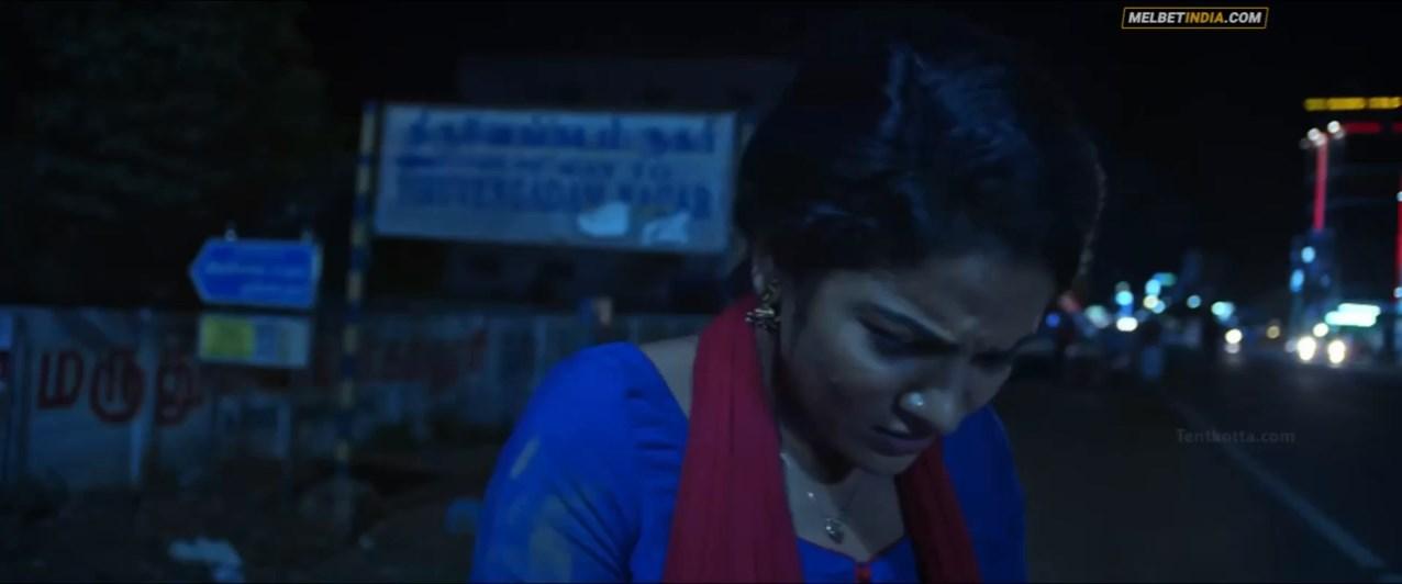 Calls (2021) [Bengali Dubbed].ts snapshot 01.47.47.343