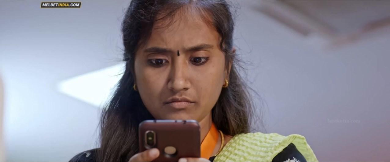 Calls (2021) [Bengali Dubbed].ts snapshot 02.01.43.365