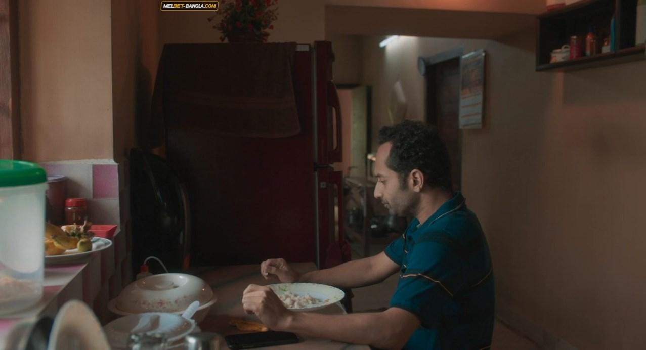 Joji (2021) [Bengali Dubbed].ts snapshot 00.42.41.434