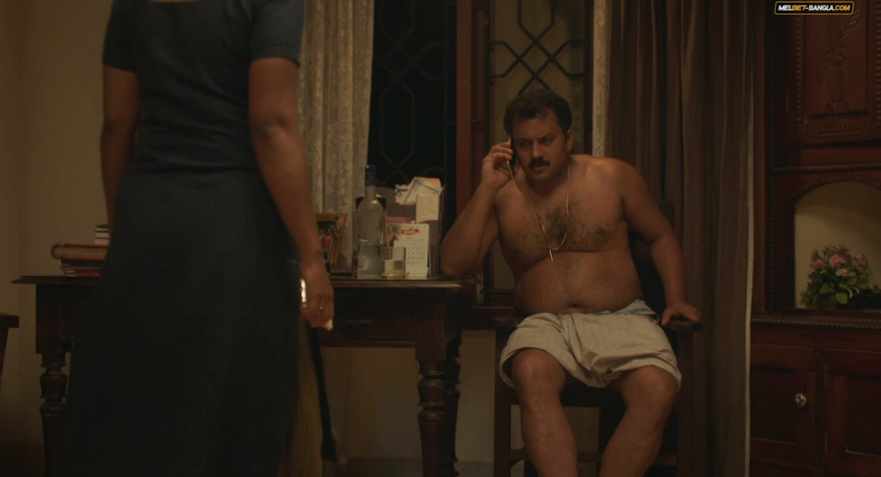 Joji (2021) [Bengali Dubbed].ts snapshot 01.36.57.495