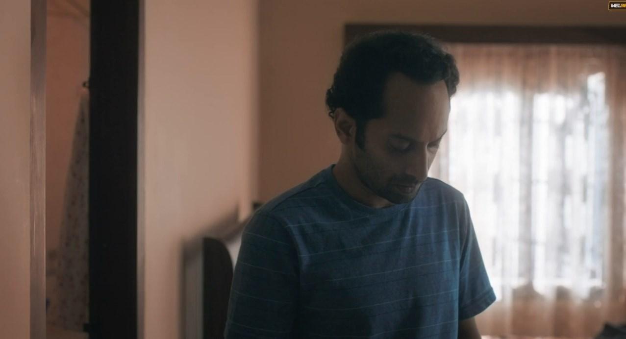 Joji (2021) [Bengali Dubbed].ts snapshot 01.40.34.566