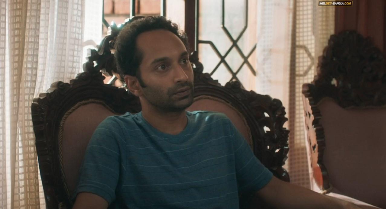 Joji (2021) [Bengali Dubbed].ts snapshot 01.44.40.579