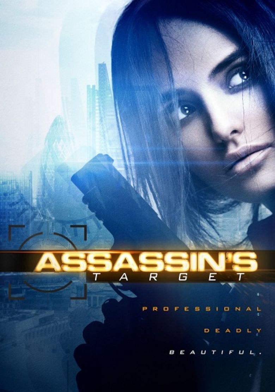 Download Assassin`s Target (The Vibe) 2020 Hindi ORG Dual Audio 480p HDRip ESub 300MB